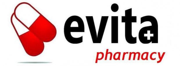 Evita Pharmacy