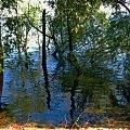 Topielisko #topiel #jezioro #woda