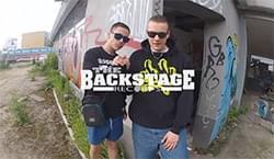 Raku & Boras ft. DMK - Antidotum
