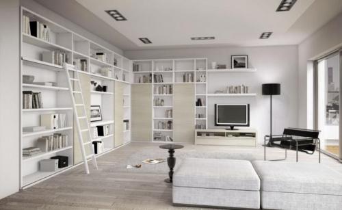 biala-biblioteczka