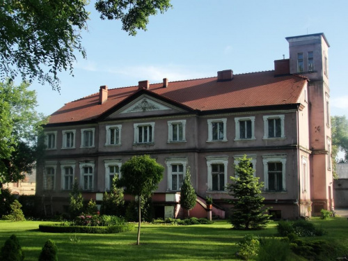 http://images66.fotosik.pl/1054/871457714089d08cmed.jpg