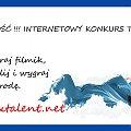 Nowy portal www.xtalent.net #konkurs #MamTalent