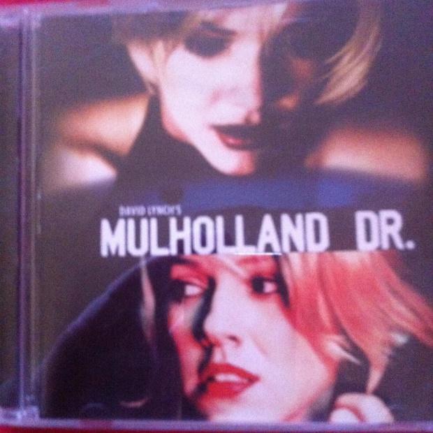 wyprzedaż płyt CD #muzyka