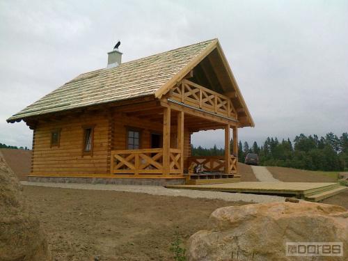 http://images66.fotosik.pl/1199/496d5a15201360f5med.jpg