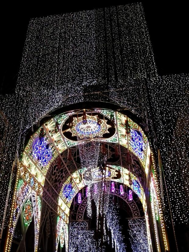 Jeden z najbardziej magicznych festiwali światła w Europie – Bella Skyway Festival odbędzie się w Toruniu w dniach 26-30 sierpnia 2014 roku. Międzynarodowi twórcy światła porwą publiczność w emocjonuj