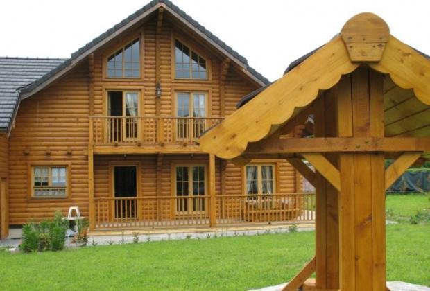 http://images66.fotosik.pl/1218/4e2d797fb0c36ad5gen.jpg
