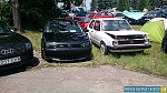 http://images66.fotosik.pl/1221/0eb70b744b2f6dfem.jpg