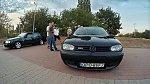 http://images66.fotosik.pl/1221/3cf27e5c450eae43m.jpg