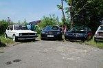 http://images66.fotosik.pl/1221/5e67c4df1a1a2bf6m.jpg