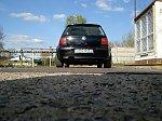 http://images66.fotosik.pl/1221/dcfa234fa543c34bm.jpg
