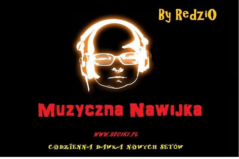 Muzyczna Nawijka by RedziO (01.10.2015) www.seciki.pl