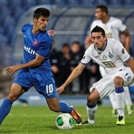 Zapowiedź: FC Porto vs Belenenses