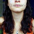 #włosy #kobieta #brąz #brunetka #szatynka