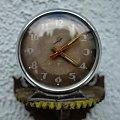 Czas leci tak szybko.Może warto czasem się chwilę zatrzymać.. #zegar