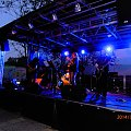 PDB ŚREM 2014 #BLUESA #DZIEŃ #POLSKI #ŚREM