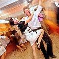 #ślub #wesele #częstochowa