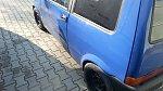 http://images66.fotosik.pl/262/93bd14d77d241b64m.jpg