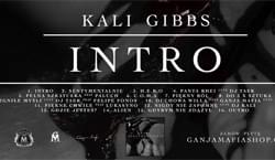 Kali / Gibbs - Sentymentalnie