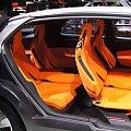 #Samochody