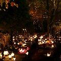 wspomnienia... #cmentarz #świeczka #świeta #wspomnienia #WszystkichŚwiętych