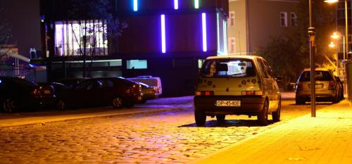 http://images66.fotosik.pl/342/93eb6d9735786b19med.jpg