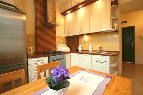 kuchnia #mieszkanie #olsztyn #sprzedam #zatorze