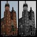 #architektura #widok #zabytki