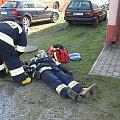 #ćwiczenia #dobrynin #jednostki #krawczyk #ochotnicza #osp #pozarna #pożarna #przeclaw #przecław #straz #straż #wolanin #zkg