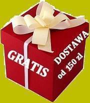 DOSTAWA