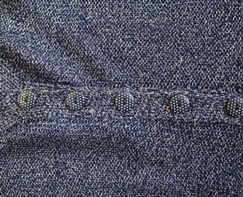 guziki #cardigan #etui #kalinka #KartkiŚwiąteczne #kolczyki #szydełko