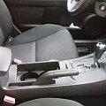Auto #Mazda