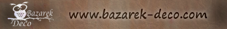 Bazarek-Deco