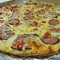http://pizzerianh.pl #pizzeria #pizza #pizze #fast #food #obiady #dania #obiadowe #obiad #dowoz #dostawa #telefon #krakow #nowa #huta #online #PrzezInternet #zamow