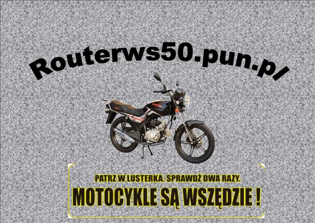 http://images66.fotosik.pl/529/1902b35c81016a64gen.png