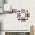 kolejka z minecraft #minecraft