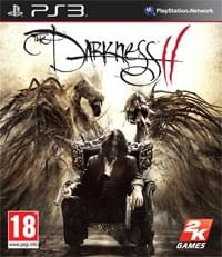 The Darkness II (2012) PS3 - P2P