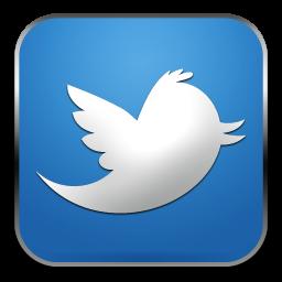 Twitter prodekol
