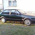 #samochód