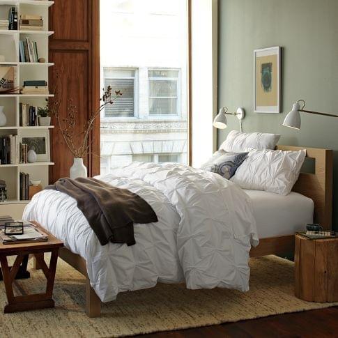 biala-sypialnia