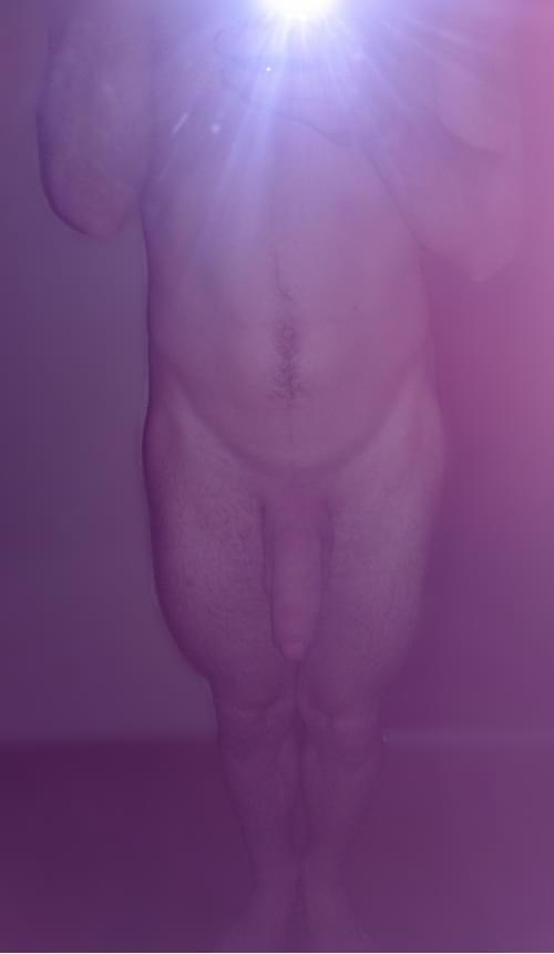 gruby duży penis młode hebanowe czarne dziewczyny
