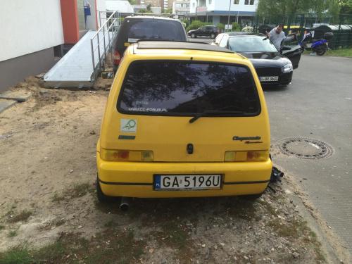 http://images66.fotosik.pl/915/84da0ddeed467486med.jpg