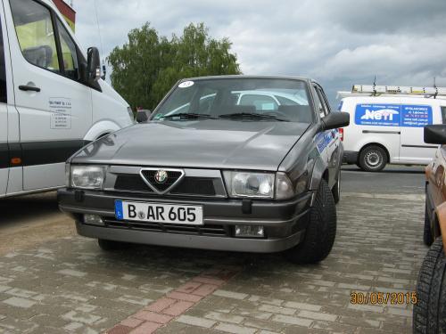 http://images66.fotosik.pl/953/359da984a5efc310med.jpg