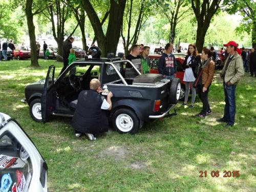 http://images66.fotosik.pl/990/7638e13c6181adb0med.jpg